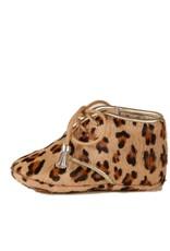 Eli 0361 potro jirafa