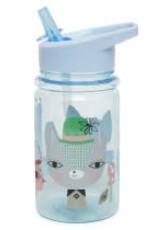 Petit Monkey Copy of drinking bottle forest friends