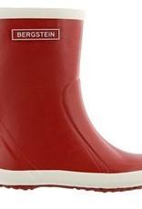 Bergstein Red