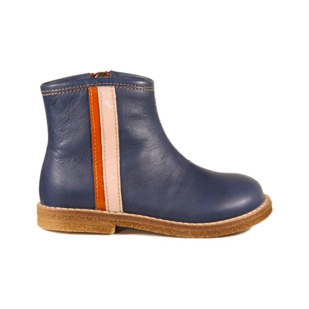 Ocra 688 jeans