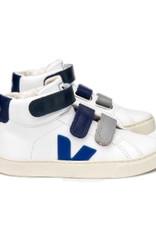 Veja Esplar mid white blue