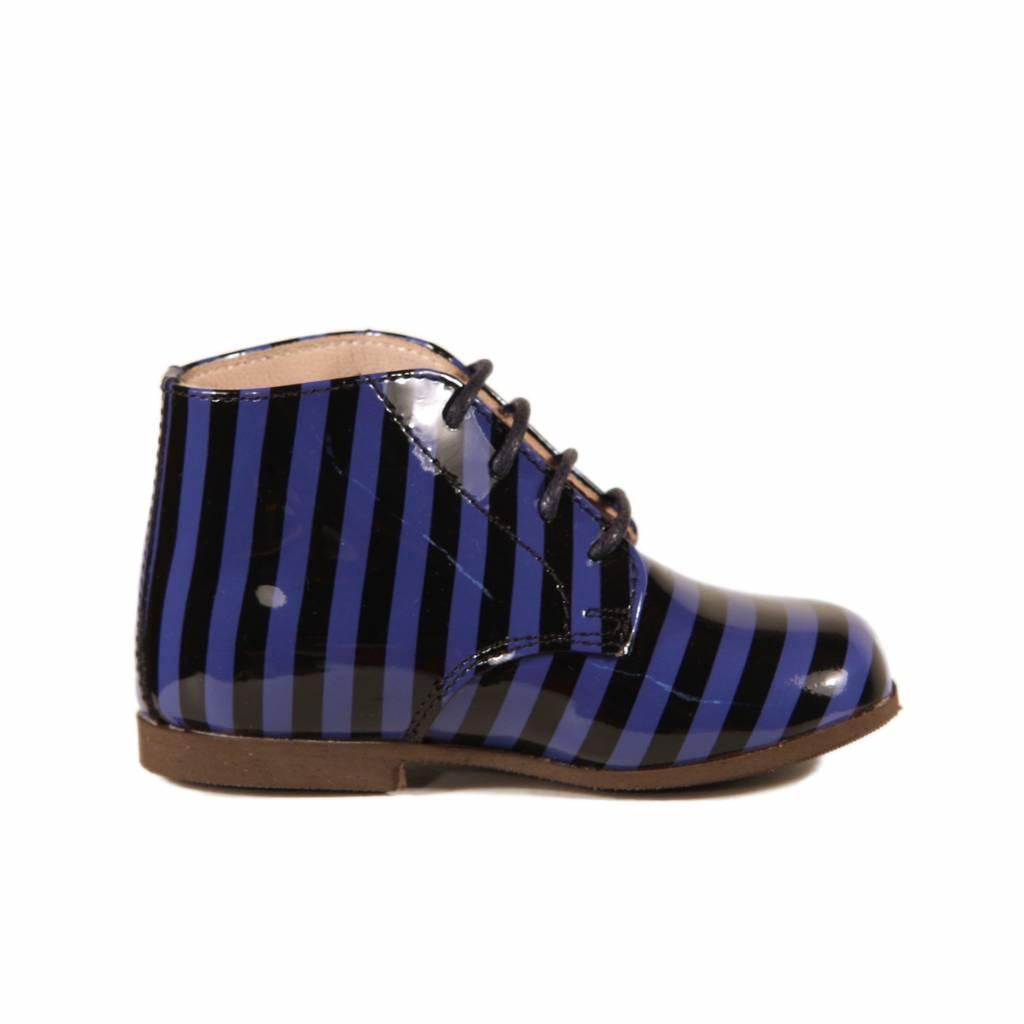 Gallucci 499 blu