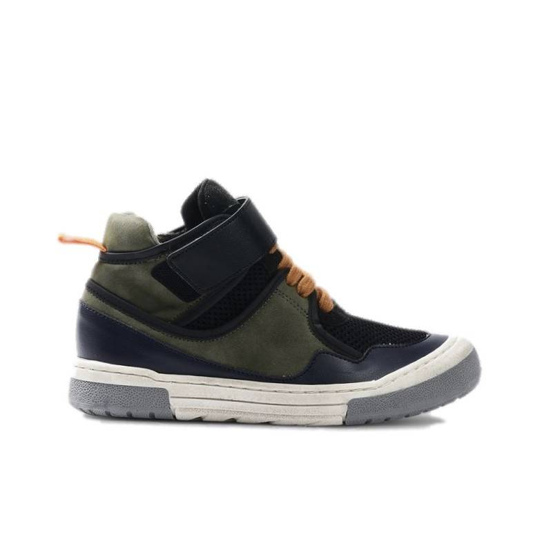 Stella McCartney Matthew trainer