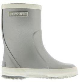 Bergstein Rain boot Silver