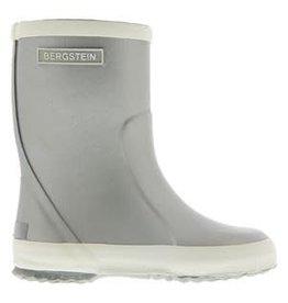 Bergstein Silver
