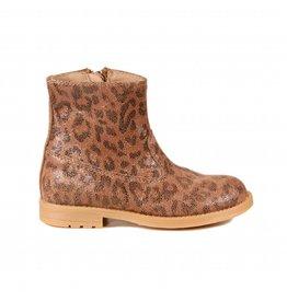 Banaline 72755 leopard