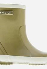 Bergstein Rain boot Gold