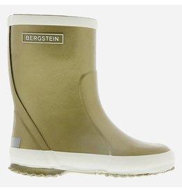 Bergstein Gold