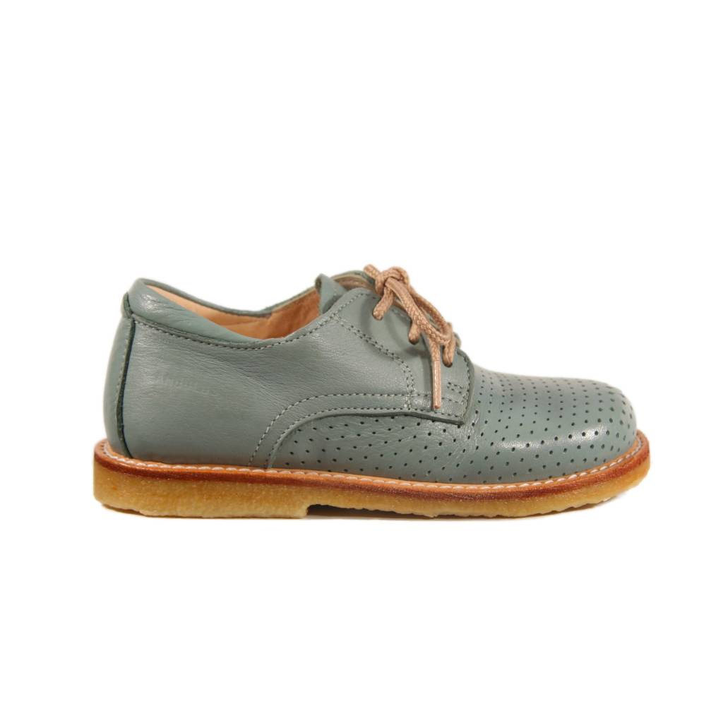 Angulus 3274 dusty mint