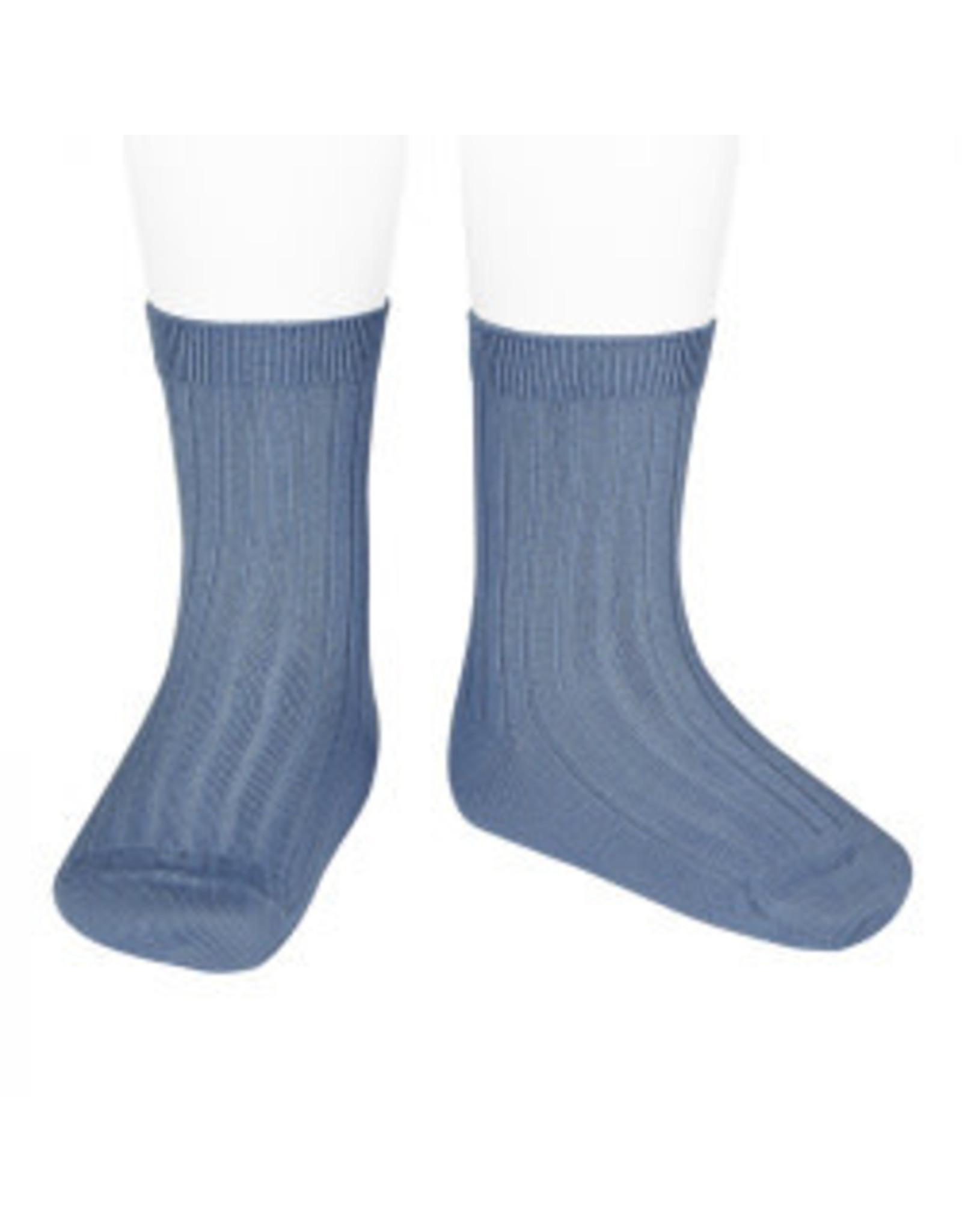 Cóndor Kous french blue 449