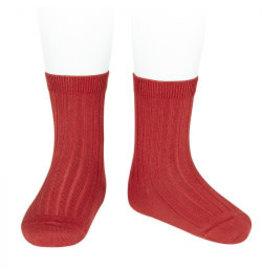 Cóndor Kous red 550