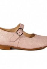 Eli 6106 estelle rosa