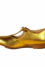 Eli 6105 metal yellow