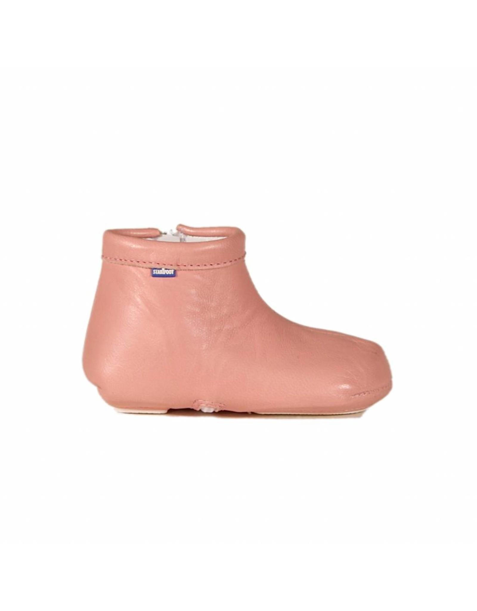 stabifoot pre walker 1115 pink