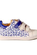 Mono 100 leopard