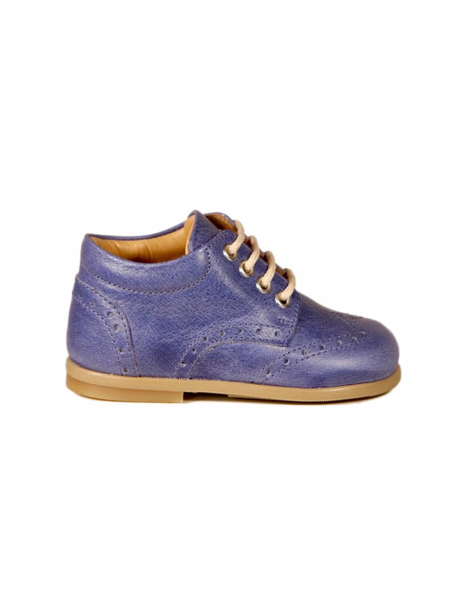 Zecchino d'oro N1-1175 blue