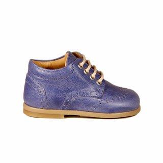 N1-1175 blue