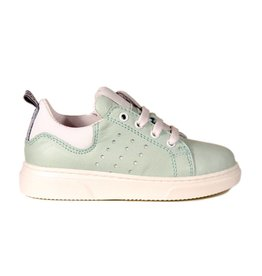 Clic 9754 blanco celadon