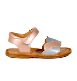 Zecchino d'oro A21-1998 baby pink blue