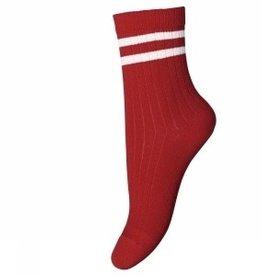 MP denmark Kous 77145 red
