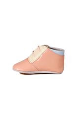 Tricati ZZ001 baby rosa blue