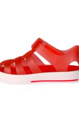 Igor S10171 rojo
