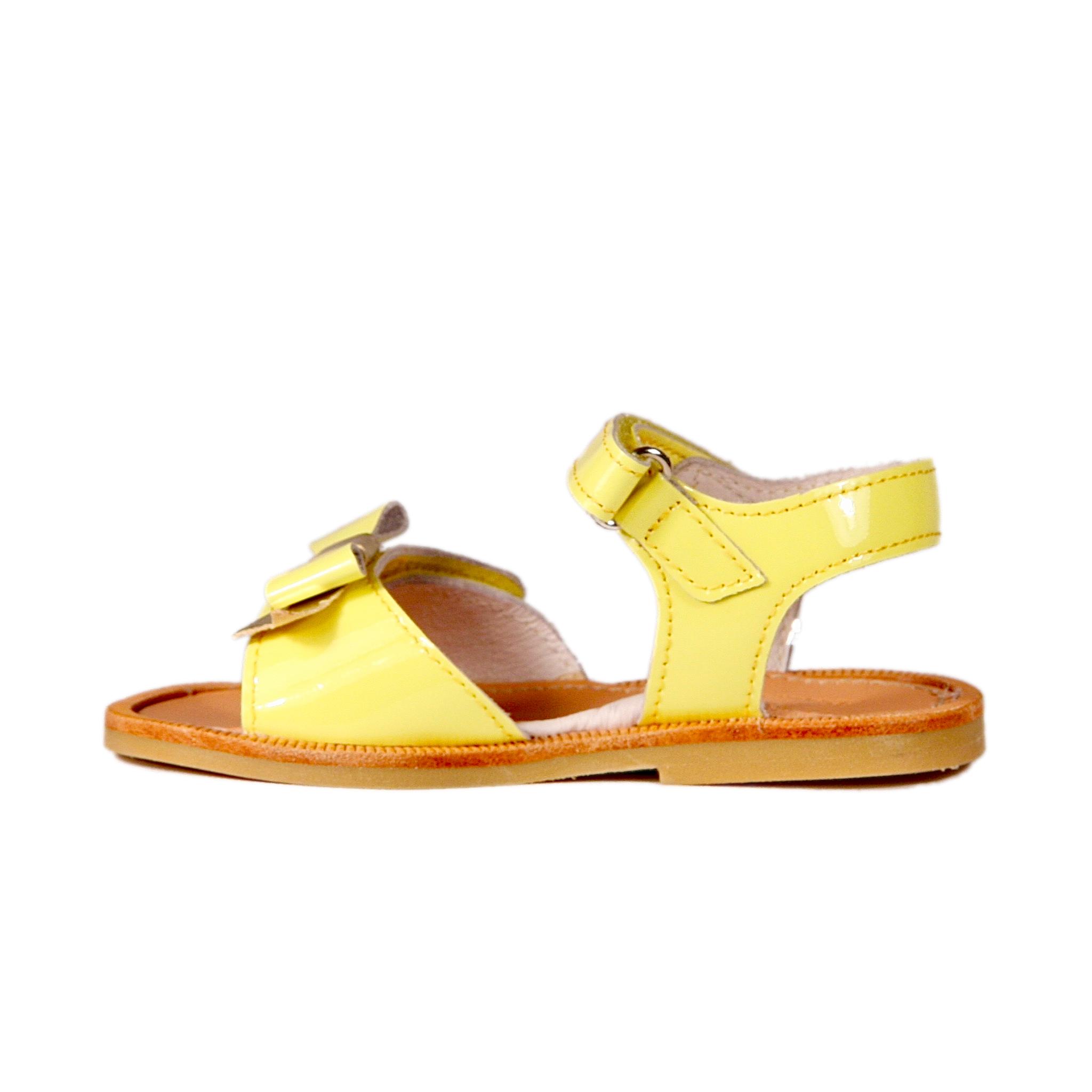 Banaline 54020 giallo