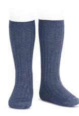 Cóndor Kniekous jeans 490