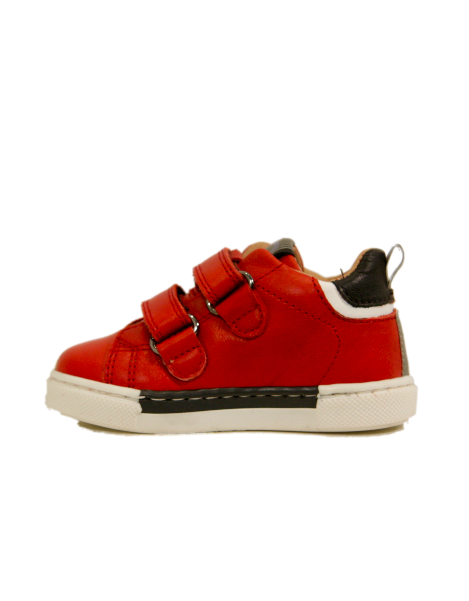 Romagnoli 4191 rosso