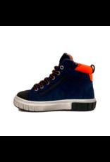 Romagnoli 4609 blu