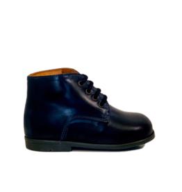 Pèpè DC1 mokambo blu