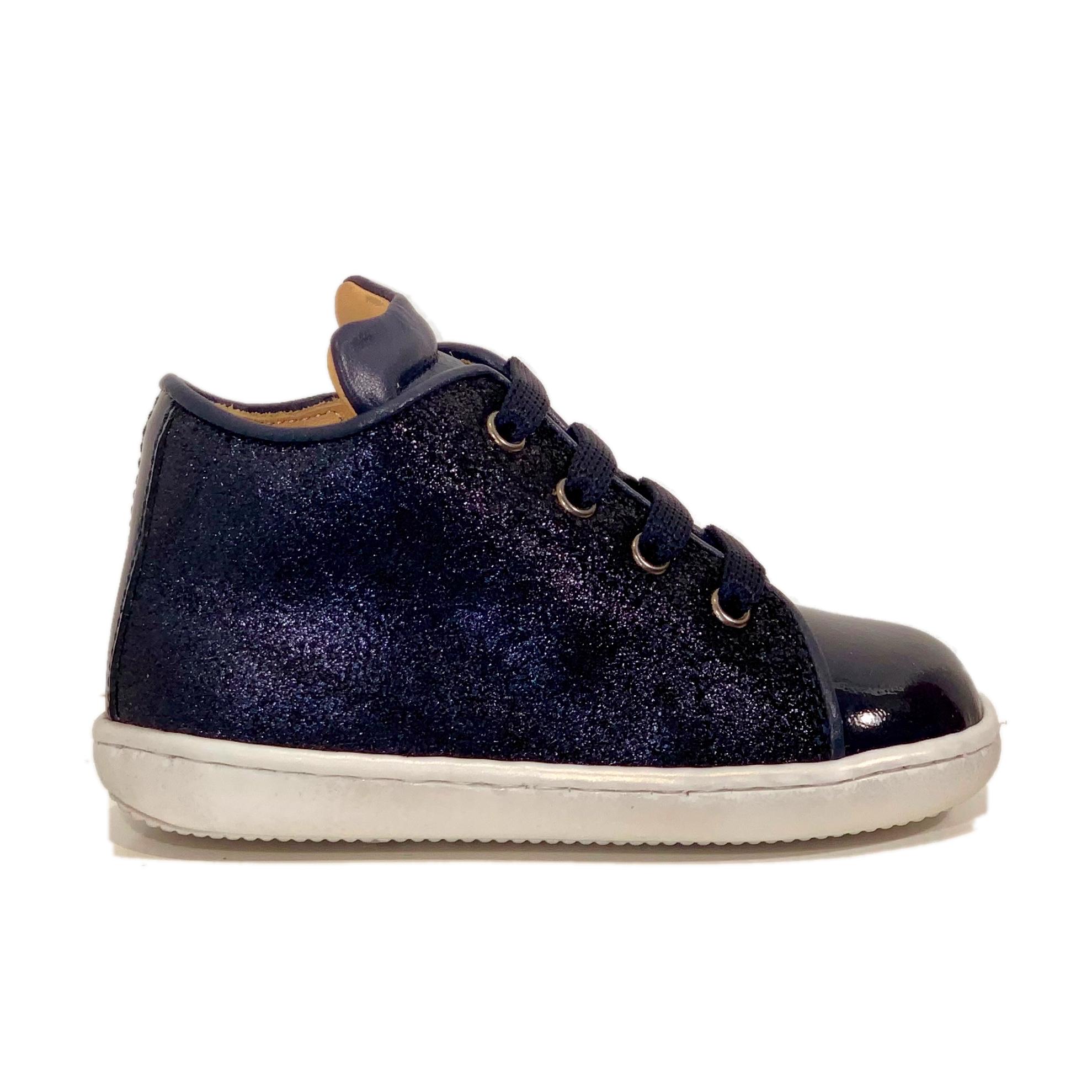 Zecchino d'oro N12-1357 blue