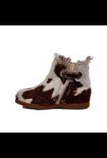 Zecchino d'oro A11-1157 caval marrone