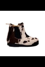 Zecchino d'oro A11-1157 caval nero