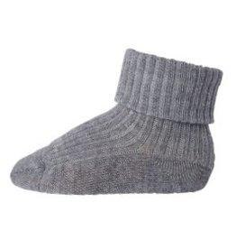 MP denmark 589 Baby kous snow grey