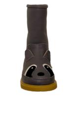 Donsje 0668 raccoon