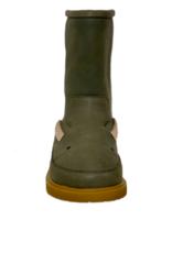 Donsje 0668 hippo
