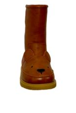 Donsje 0668 bear