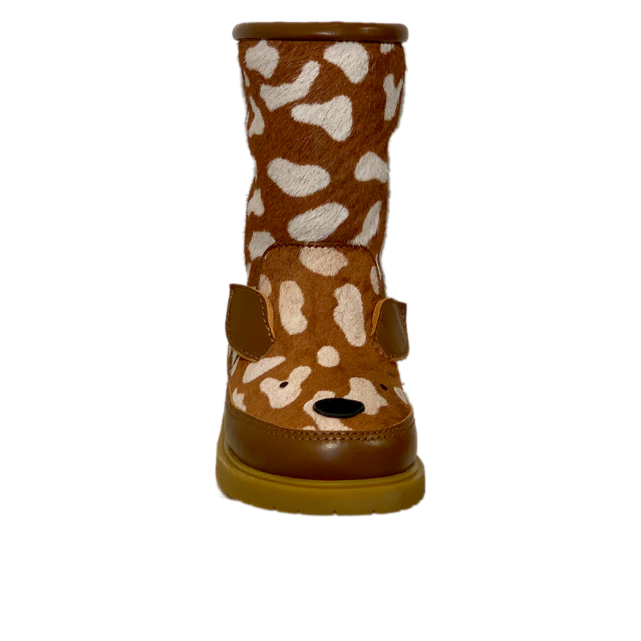 Donsje 0668 bambi