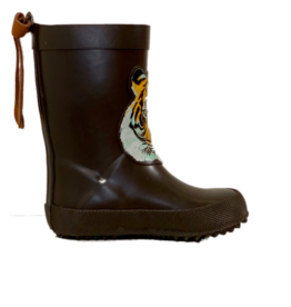 Bisgaard Rain boot Fashion Leon