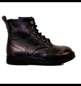 Pom d'api ubac boots noir