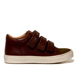 Bisgaard 40721 brown