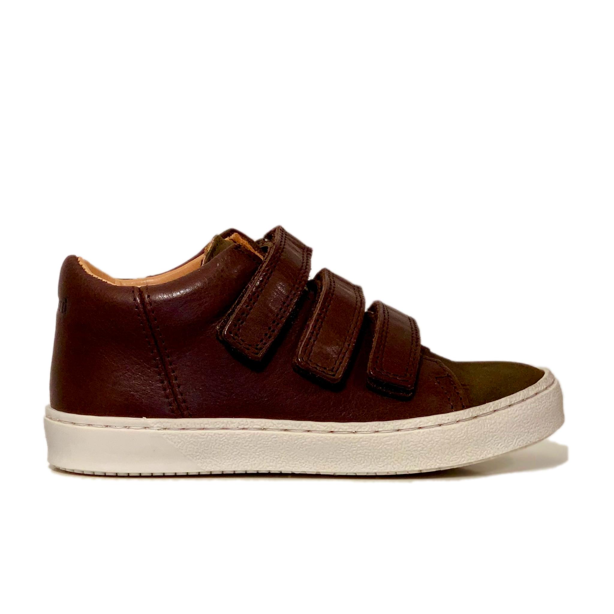 Bisgaard 40721 brown