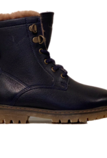 Bisgaard 51917 navy