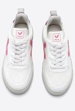 Veja V-10 rose violet