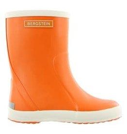 Bergstein Rain boot orange