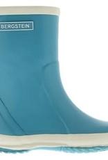 Bergstein Rain boot Aqua