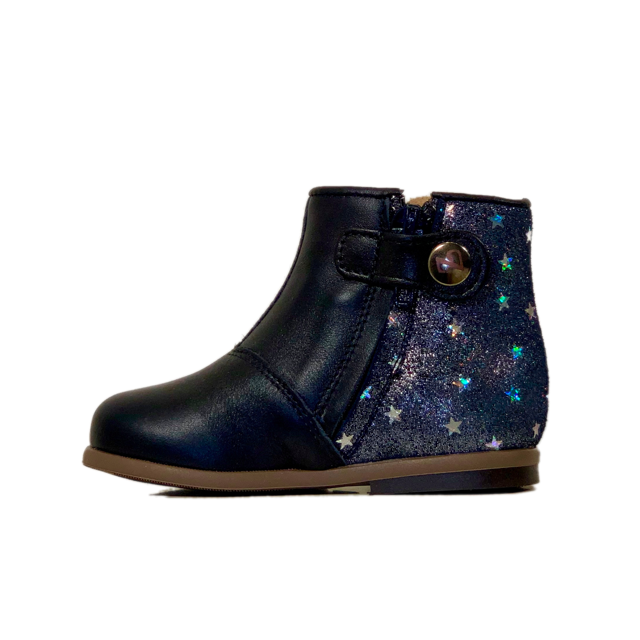 Zecchino d'oro N1-1015 oxigen stars