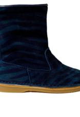 Eli 2224 zebrato jeans