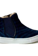 Eli 8468 zebrato jeans